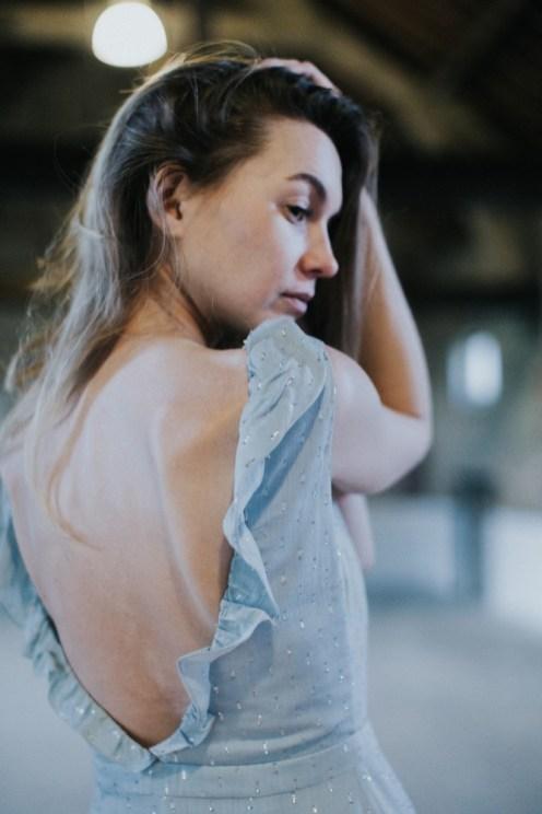 LORAFOLK-Garde-robe-Exception-Combinaison-dos-nu-Blaise-Vert-eau-La-Soeur-de-la-Mariée-Blog-Mariage
