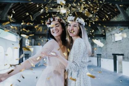 LORAFOLK-Garde-robe-Exception-Robe-Lila-Confettis-La-Soeur-de-la-Mariée-Blog-Mariage