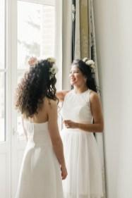 les-preparatifs-de-la-mariee-et-demoiselles-dhonneur-la-soeur-de-la-mariee-blog-mariage (24)