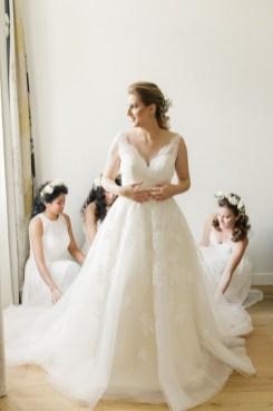 les-preparatifs-de-la-mariee-et-demoiselles-dhonneur-la-soeur-de-la-mariee-blog-mariage (28)