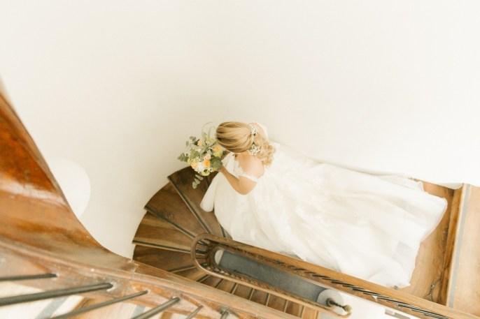 les-preparatifs-de-la-mariee-et-demoiselles-dhonneur-la-soeur-de-la-mariee-blog-mariage (32)