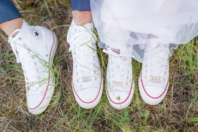baskets-converse-mariage