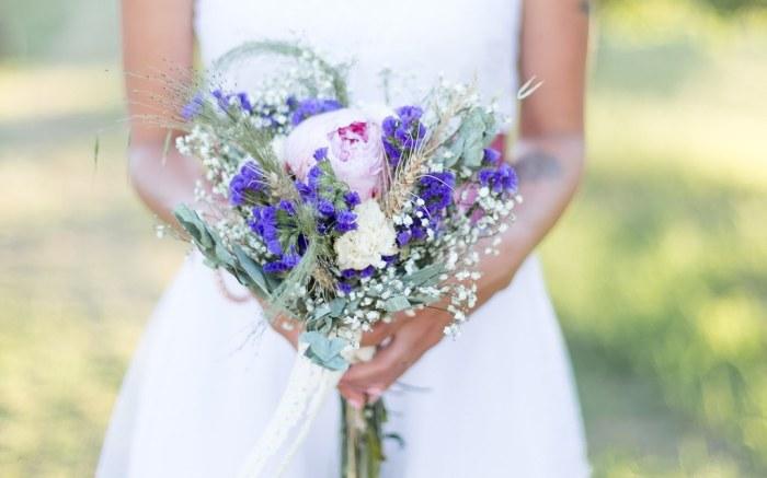 bouquet-de-mariée-champetre