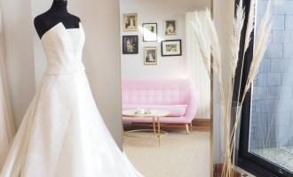 outlet-robes-de-mariee-nantes-felicite-mariage