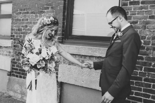 découverte-mariés