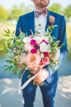 bouquet-mariee-coloree