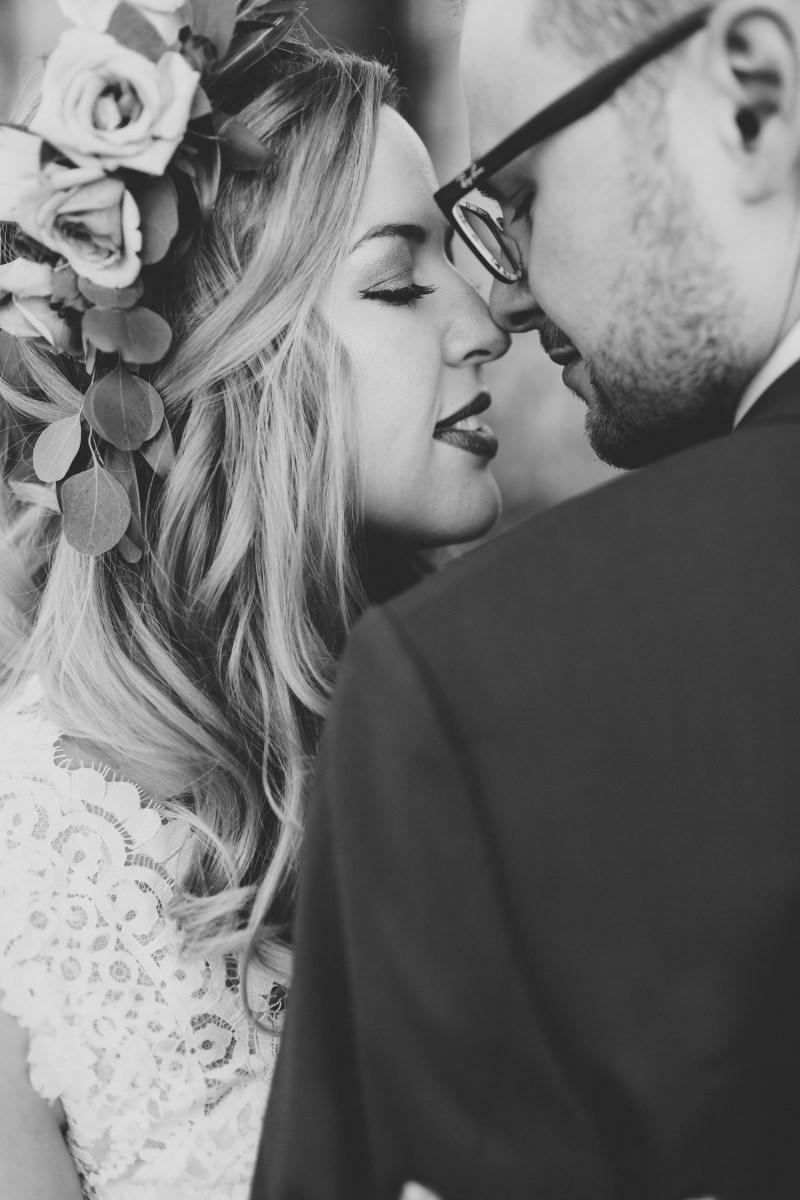 couple-noir-blanc-montreal