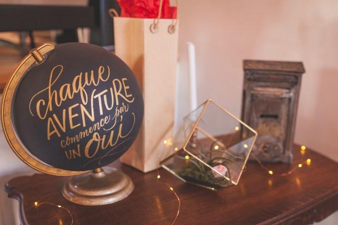 urne-globe-terreste