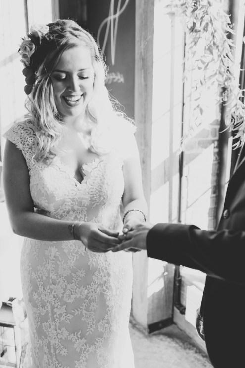 remise-alliance-mariage