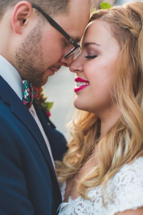 couple-mariés-montreal