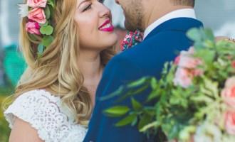 mariage-najma-guyaume-montreal