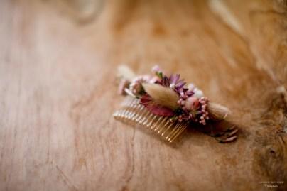 peigne-mariage-fleurs-sechees