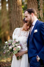 preparatifs-mariage-guilbaudiere-nantes-lasoeurdelamariee-blog-mariage (54)