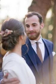 preparatifs-mariage-guilbaudiere-nantes-lasoeurdelamariee-blog-mariage (56)