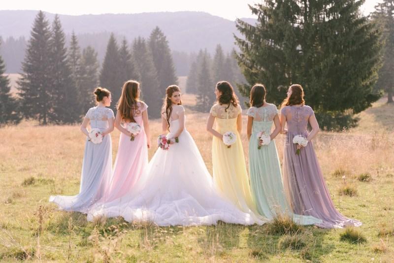 robes-demoiselles-dhonneur-mariage-declinaison-robe-de-mariee-la-soeur-de-la-mariee-blog-mariage
