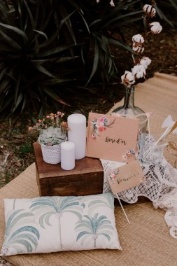 decoration-mariage-livre-d-or-boheme