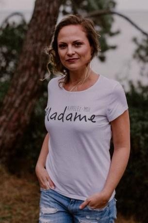 t-shirt-appelez-moi-madame