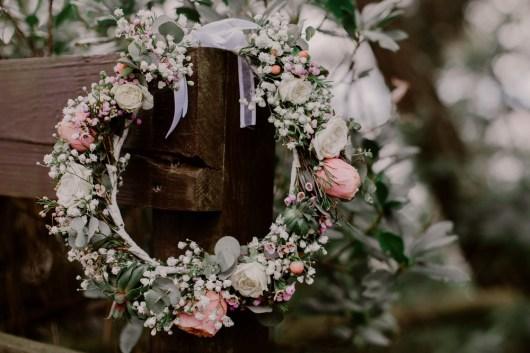 couronne-de-fleurs-boheme