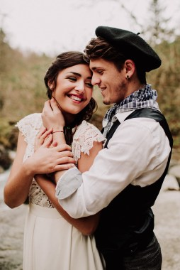 couple-mariage-pays-basque