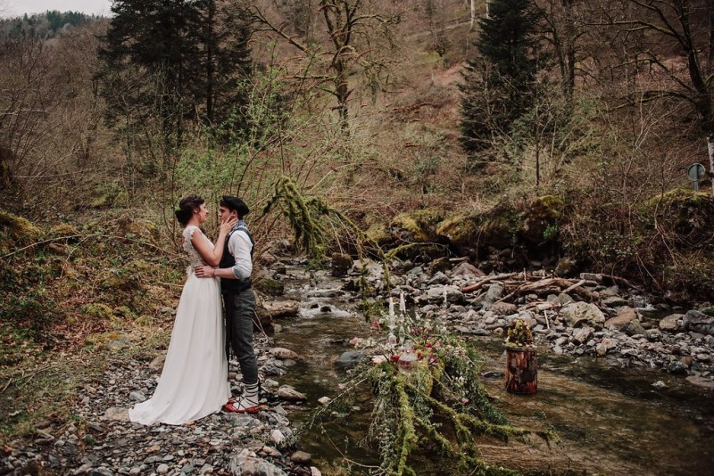 mariage-pays-basque