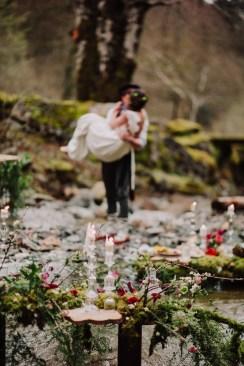 mariage-basque