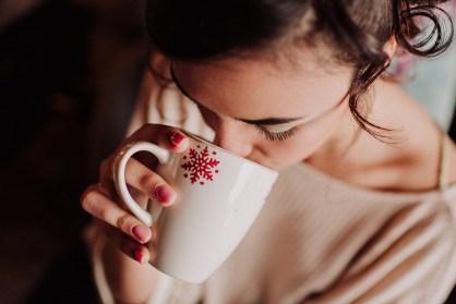 boire-un-café-en-montagne