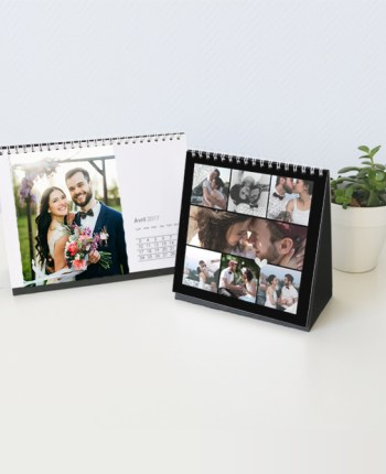 calendrier-photo-mariage-couv