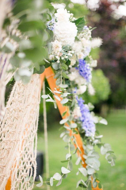 ceremonie-laique-deco-mariage-faustine-maxime