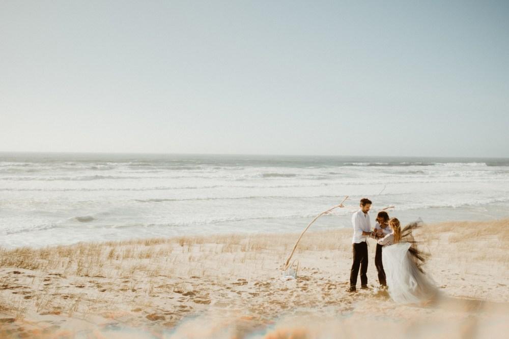 comment-se-marier-sur-une-plage