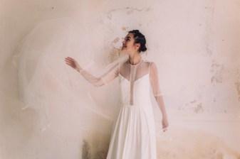 Ambre-devant-robe-de-mariee-atelier-swan-collection-2019-lasoeurdelamariee