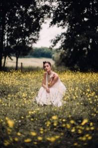 Avril-robe-de-mariee-atelier-swan-collection-2019-lasoeurdelamariee