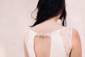 Blanche-dos-robe-de-mariee-atelier-swan-collection-2019-lasoeurdelamariee