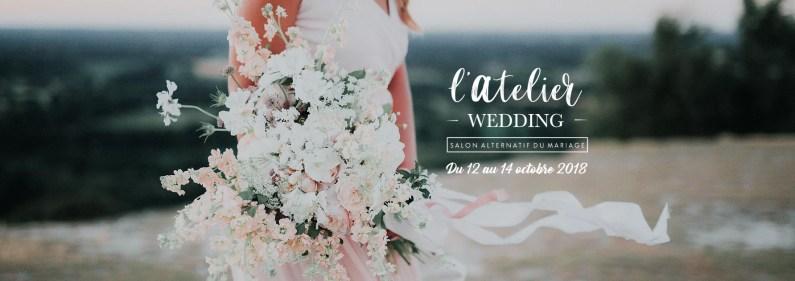 atelier-wedding-nantes