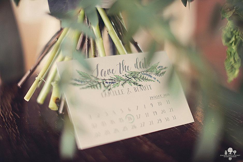 calendrier_garden-river-fabric