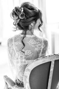 inspirations-mariage-rose-pastel-chateau-de-massillan