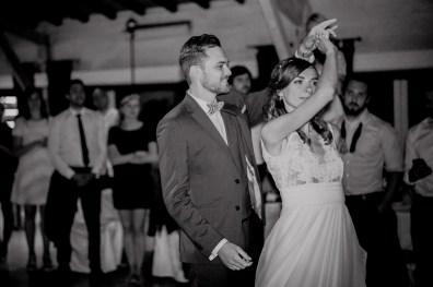 mariage-clarisse-alexis-lille-belgique