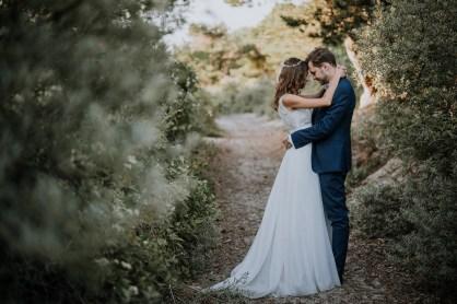 mariage-clarisse-alexis-plage-tourcoing