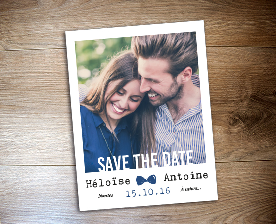 save-the-date-mariage-magnet-polaroid-pastilles-petits-pois
