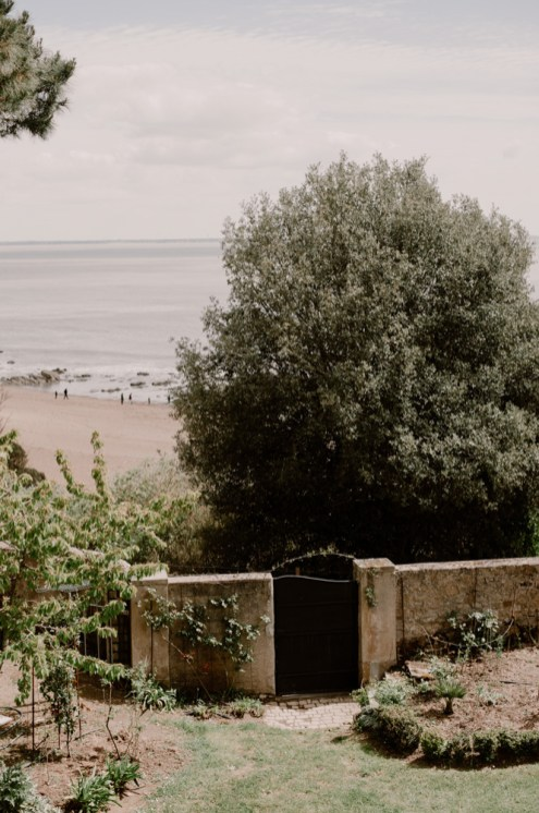 shooting-noces-de-coton-saint-nazaire-plage-bretagne