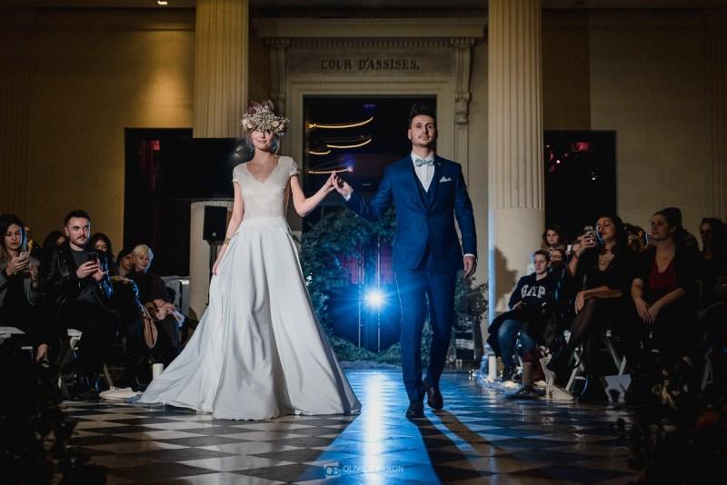 wedding-night-nantes-defile-robes-de-mariee