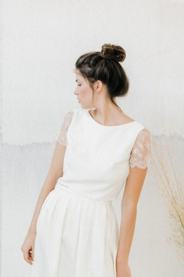 Romane_2019_kamelion_couture_robes_de_mariee_nantes_lasoeurdelamariee