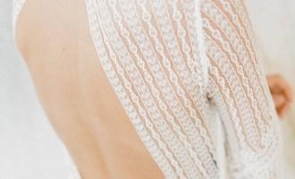 kamelion-couture