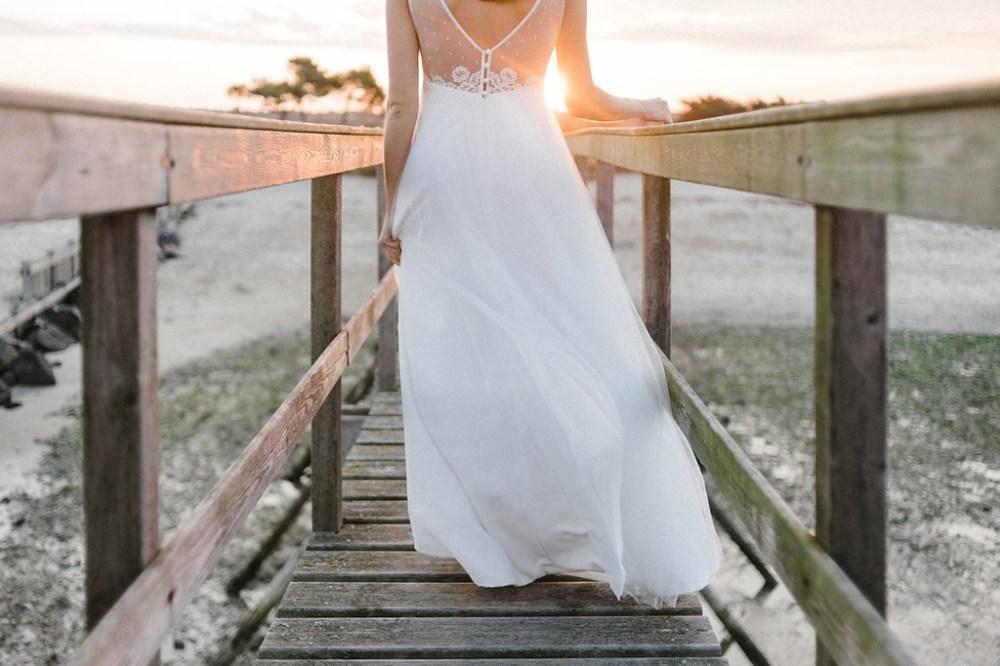 Leonie_kamelion_couture_robes_de_mariee_nantes