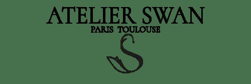 logo-atelier-swan-robes-de-mariee-paris-toulouse