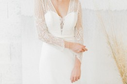 Lola_kamelion_couture_robes_de_mariee_nantes