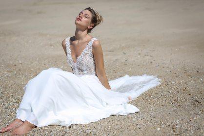 robe-de-mariee-charlotte-2-marie-laporte-2019