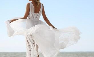 robe-de-mariee-marie-laporte-collection-2019