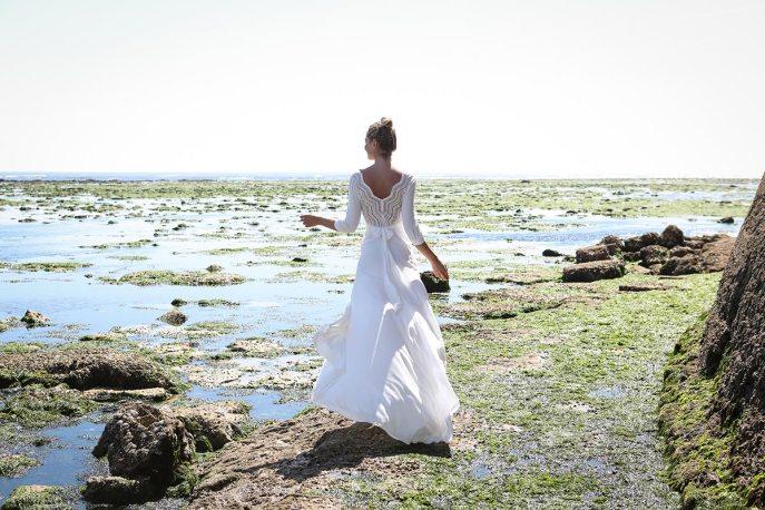 robe-de-mariee-tucson-1-marie-laporte-2019
