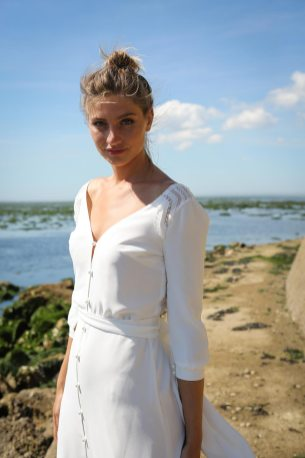 robe-de-mariee-tucson-2-marie-laporte-2019