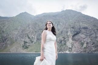 trash-the-dress-lac-montagne